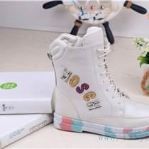 成都亲情贝儿儿童皮靴批发供应厂家直销