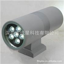 戶外防水led壁燈 上下照明壁燈 26W大功率壁燈廠家專業提供