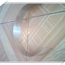 HL205銀焊片