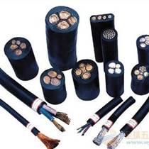 北京电缆回收,专业收变压器