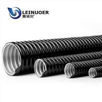 不锈钢包塑软管 ,304不锈钢全塑蛇皮管