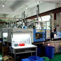 遂宁冲床设备自动送料机器人哪里有生产