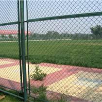 球场隔离栅_篮球场防护网价格?#22659;?#32724;图】
