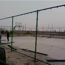 球场防护网_篮球场防护网限时低价?#22659;?#32724;】