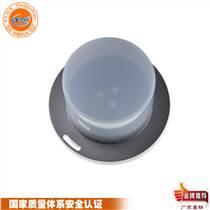 廠家直銷31W led點光源  圓柱燈 led室外亮化燈 價格優惠