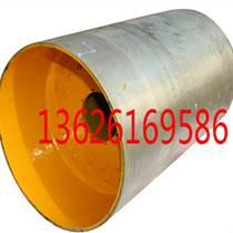 四川徐工XD122壓路機鋼輪易于維修