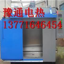 銷售豫通YTCD-851系列臺車烘箱