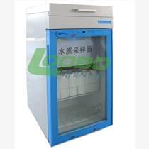等比例水质采样器 LB-8000型 路博销售 工艺领先 价格优惠 欢迎选购