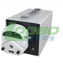 好用的便携式水质采样器 LB-8000B 路博