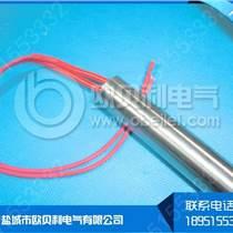 供應優質電熱管 法蘭電熱管