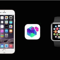 成都電商app開發公司供應哪家好