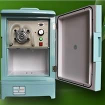 水质采样器装箱清单 路博 LB-8000F自动水质采样器 采样量 10~1000ml