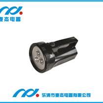 CH368手提式LED探照灯IP65