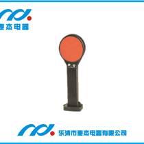 FL4830灯具优惠卖场供应安全可靠