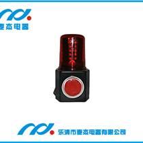 FL4870/LZ2厂家销售特价销售