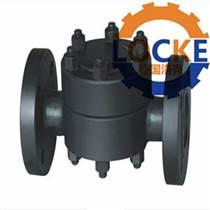 進口高溫高壓圓盤式疏水閥供應價格實惠