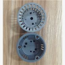 深圳压铸厂 压铸厂 压铸模 锌合金压铸 铝合金压铸