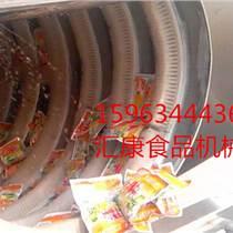 濰坊匯康牌配件滾筒清洗機銷售價格實惠