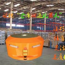 车间物料配送搬运机器人AGV|仓储专用AGV智能小车