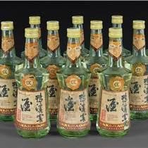 传统白酒88年鸭溪窖批发 88年鸭溪窖价格 报价