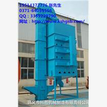 稻谷烘干機規格型號 水稻烘干設備價格