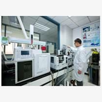 供應服務周到的紡織廢水檢測服務