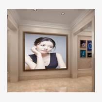 北京連鎖店裝修|麗思凱爾頓酒店珠寶展廳裝修效果