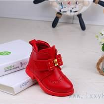 成都亲情贝儿女宝宝鞋批发厂家供应特价批发