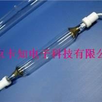 紫外線高壓汞燈,UV燈管