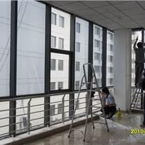 供应昆明建筑玻璃膜 磨砂膜