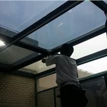 供应昆明建筑玻璃膜 防晒隔热膜