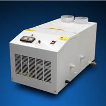 超聲波加濕器增濕機