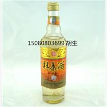 陈年白酒90年汝阳杜康酒价格 90年代汝阳杜康批发
