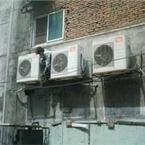 通州区果园空调移机