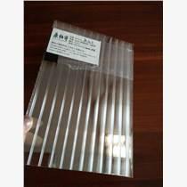 銷售聚碳酸酯PC陽光板、耐力板、鎖扣板、潔光板、顆粒板,十年質保,價格從優,聯系電話