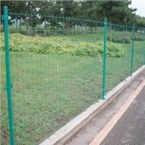 供兰州草坪护栏和甘肃桥梁护栏