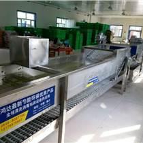 餐具清洗設備供應廠家直銷
