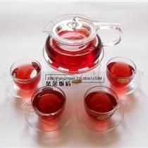 產品類別:電熱茶具