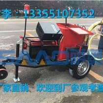 济宁萨奥裂缝灌缝机销售安全可靠