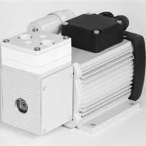 M&C抽氣泵