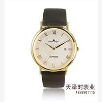 深圳Intercrew不銹鋼男士手表供應廠家直銷