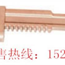 中奧真材實料防爆汽車扳手,防爆工具生產廠家