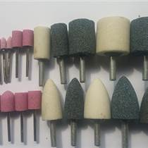 磨頭羊毛 芝麻 橡膠 砂布 鋼絲磨頭