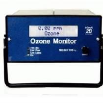 205臭氧檢測儀