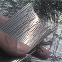 注射器针头专用硬态sus304不锈钢毛细管