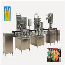 碳酸飲料汽水生產線廠家