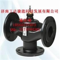 濟南西門子SKD62電動液壓執行器銷售包郵正品