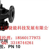 濟南西門子SKB82.51電動執行器批發安全可靠
