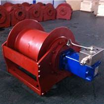 1.5噸液壓絞車生產2噸液壓絞車