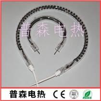 連云港普森電熱生產圓形加熱管優質產品信譽保證